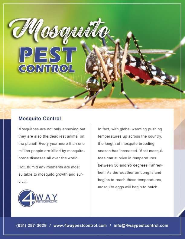 Mosquito-Control-Flyer-Front