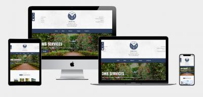 Screenshot_2020-10-12 Multi Device Website Mockup Generator
