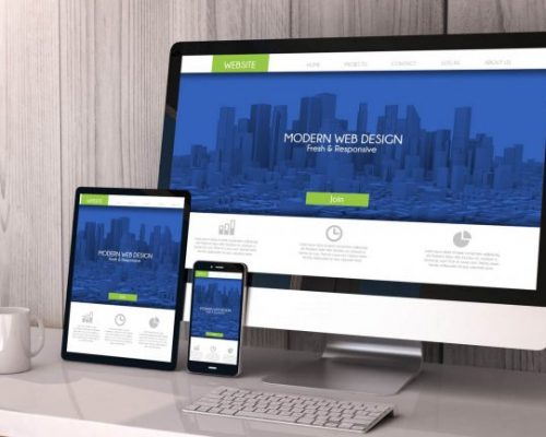 Responsive-Website-Design-The-Modern-Approach-to-Designing-Quality-Websites